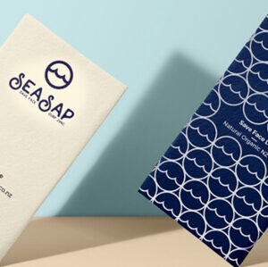 Diseño de patrones para tarjetas