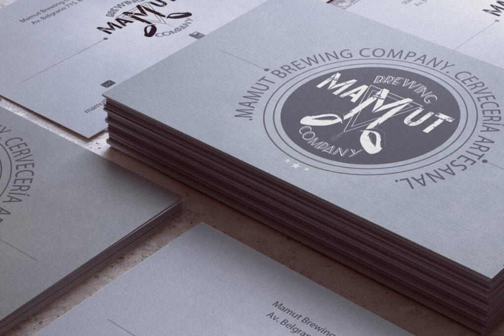 Imprenta Comercial