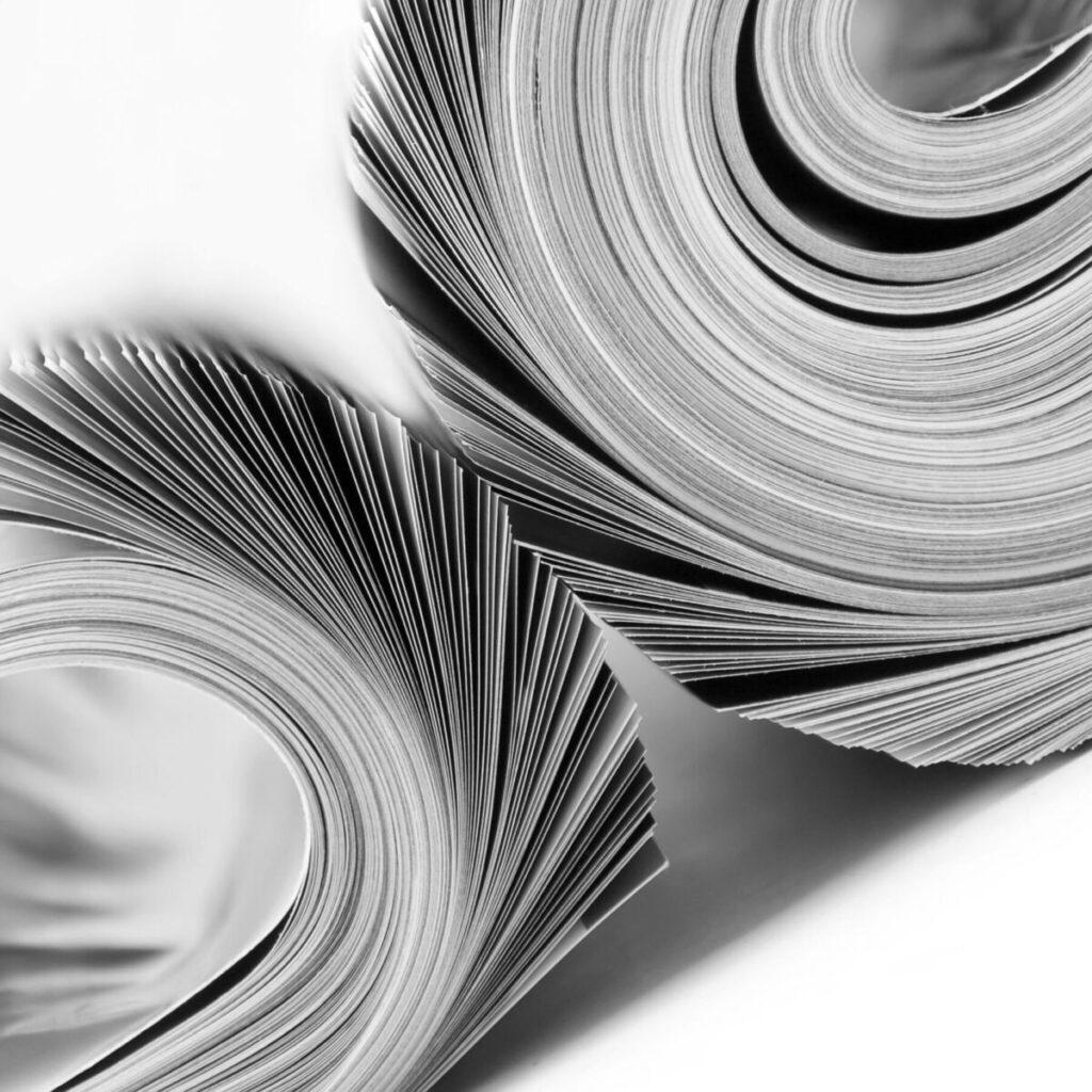 Impresión de catálogos en argentina