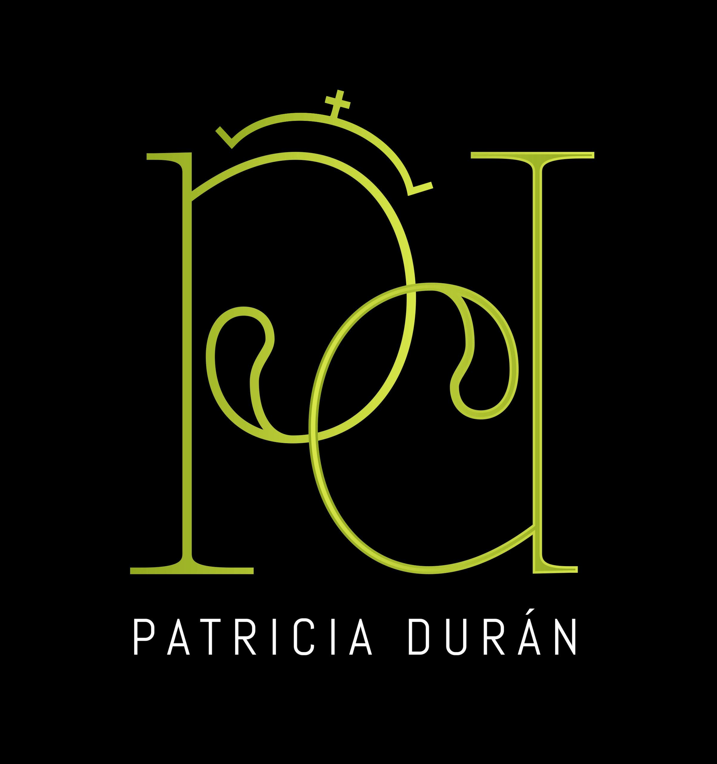diseñar logotipos profesionales
