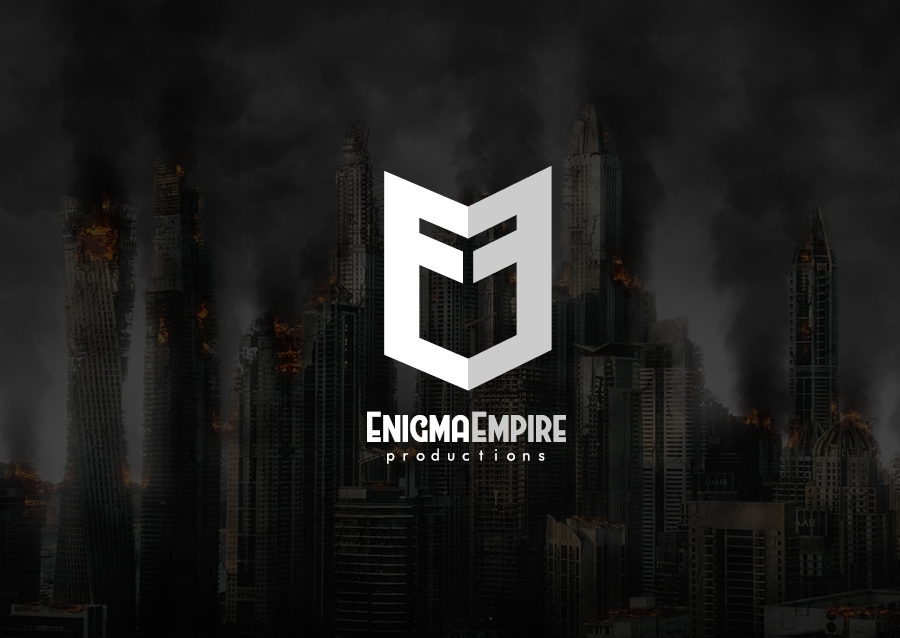 logo juegos diseño