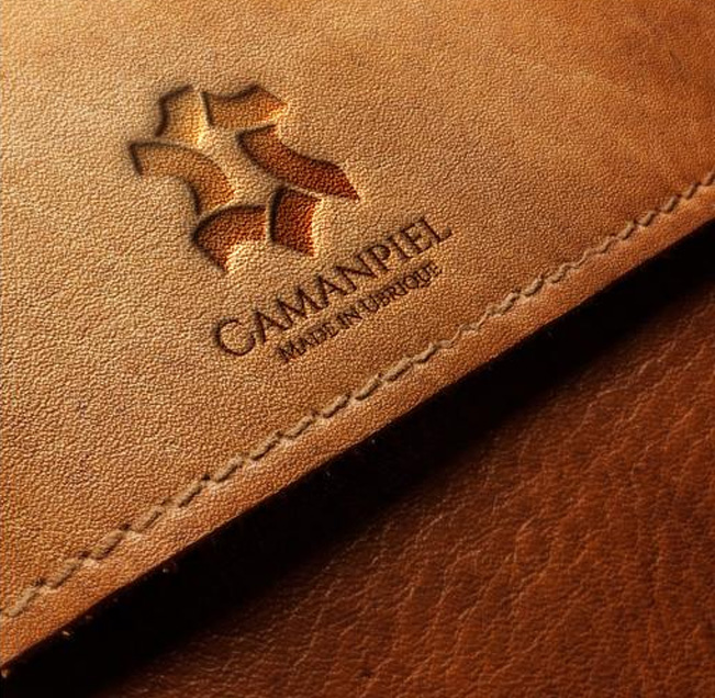 Diseño de logo de empresa