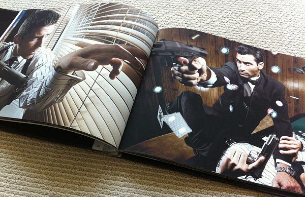 imprimir libros fotograficos